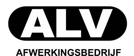 alv-bvba.be
